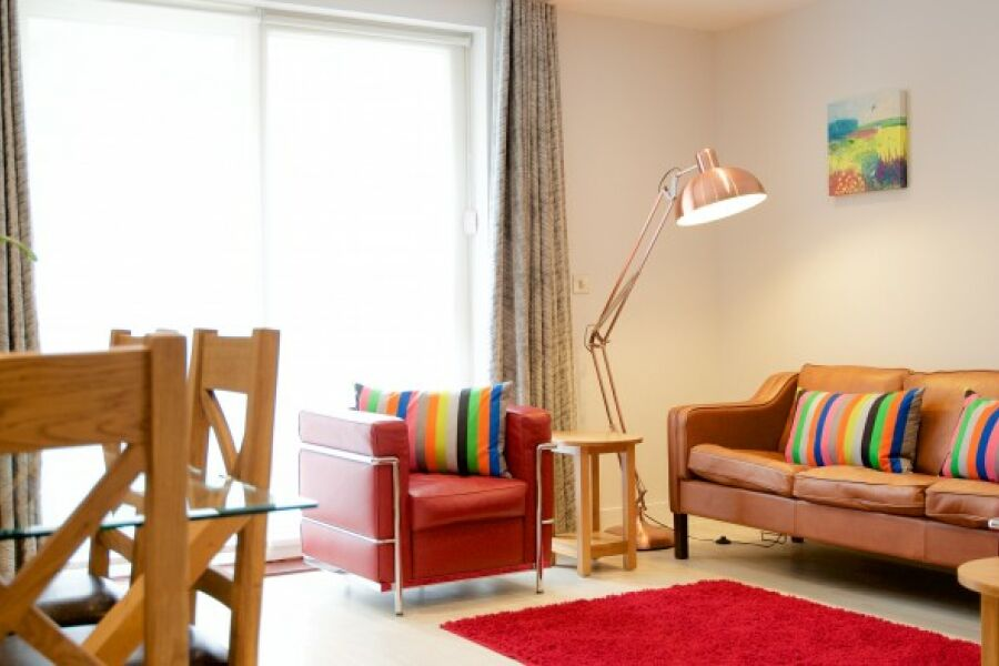 Vesta Northern Apartments - Cambridge, United Kingdom