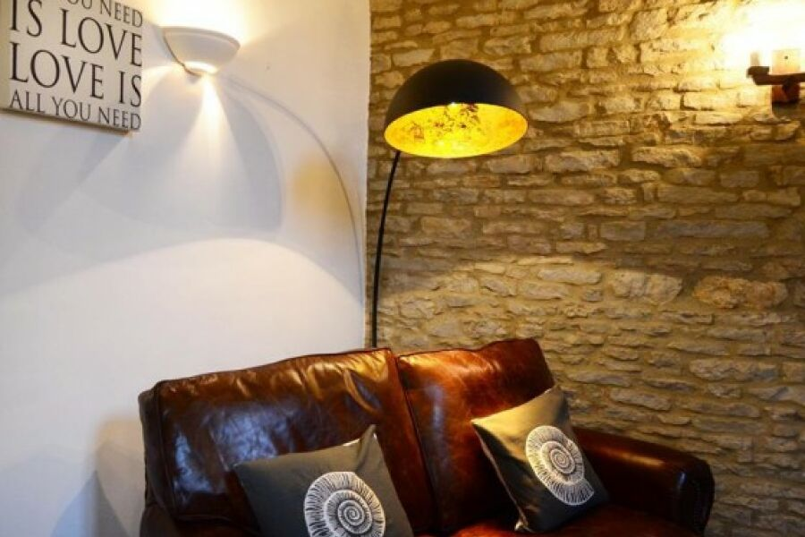 Butler's Stall Accommodation - Chipping Norton, United Kingdom