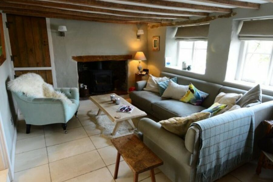 Coopers Cottage Accommodation - Bicester, United Kingdom