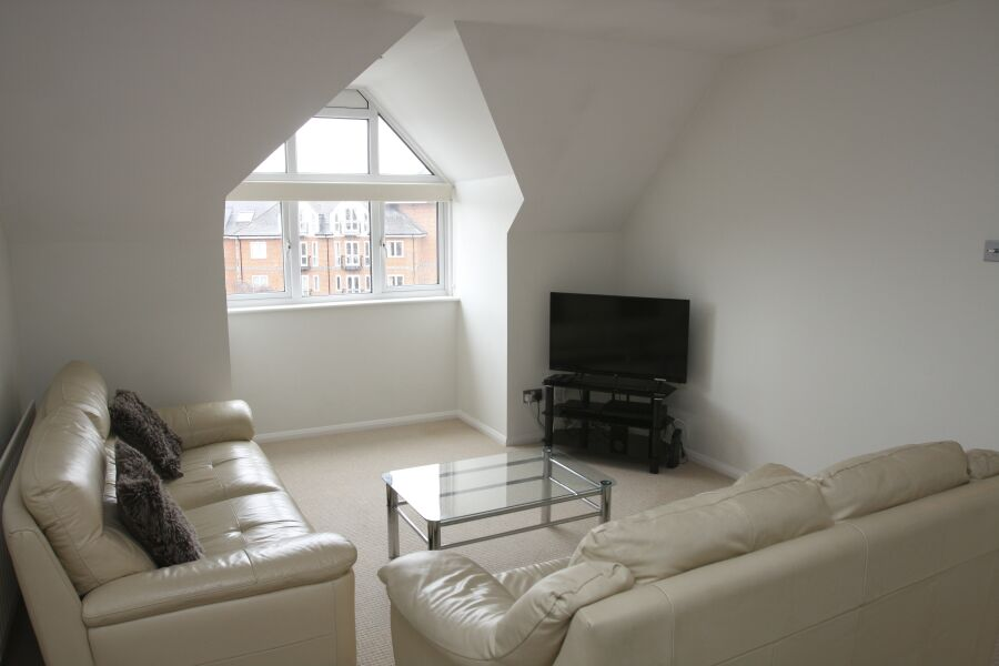 Gatcombe Court Apartment - St. Albans, United Kingdom